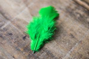 緑 の 羽根 募金 2020